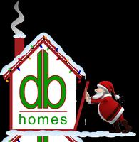 DB homes 4th Annual Christmas Story Time