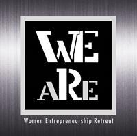 Women Entrepreneurship Retreat