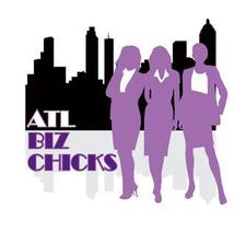 ATL Biz Chicks logo