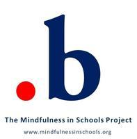 3rd International Mindfulness in Schools Conference,...