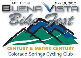 14th Buena Vista Bike Fest