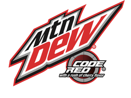 Mountain Dew Code Red presents The Cool Kids Rush Hour ...