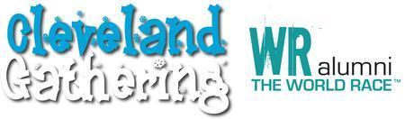 WR ALUMNI - Cleveland Gathering