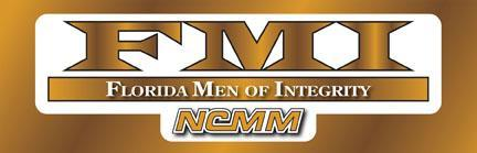 FMI GodMen Conference in Fort Myers