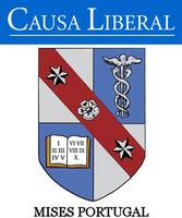 1.ª Conferência do Liberalismo Clássico