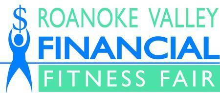 Roanoke Valley Financial Fitness Fair
