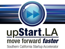 upStart.LA hosts:   Accelerators & Incubators: An...