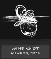 Wine Knot 2013