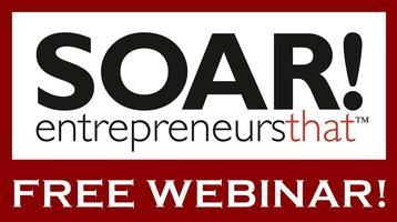 Free Webinar : Double Your Network Marketing Business...
