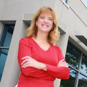 IIT Alumni Speaker: Cynthia (CJ) Warner '87