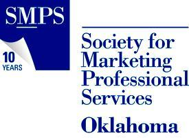 SMPS Oklahoma 10th Anniversary Celebration