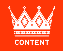 Content Strategy Meetup: Content Strategy for Mobile (Book...