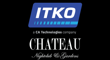 CA World Night Flight - Hosted by ITKO