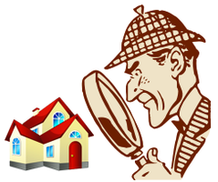 """This FREE CE Class """"What You Need To Know About Home..."""