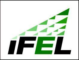 IFEL Next Level Webinar: The Micro Niche Method:...