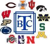 Join the Big Ten Club of Southern California