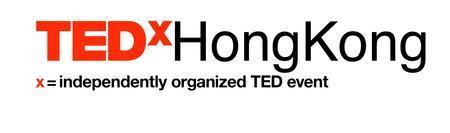 TEDxHongKong 2012