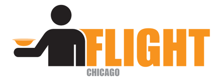 Wicker Park Flight - Saturday
