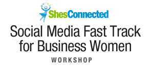 Social Media for Business Women - Crash Course- 3 hour...