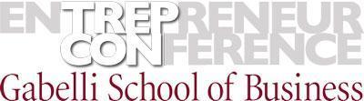 TrepCon - Alumni Roundtable