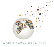 World Savvy Gala - Minneapolis