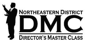 Director's Master Class