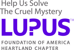 2013 Lupus Public Rally and Advocacy Day