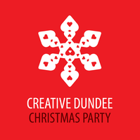 Creative Dundee Office Christmas Party!