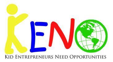 KENO Fund Hosts Global Entrepreneurship Week Business