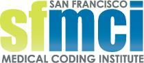 SFMCI San Francisco Winter 2012