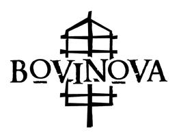 Bovinova 2013