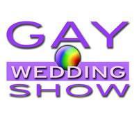 The Designer Civil Partnership Show