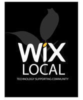 Wix Thanksgiving