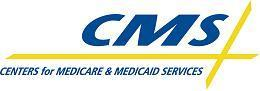 Medicare Shared Savings Program (MSSP) Webinar -...