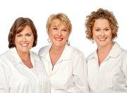 How to Transform Your Skin & Life Event ~ Rodan +...