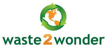 waste2wonder Wednesday: Free Furniture & Supplies |...