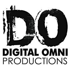 Digital Omni logo