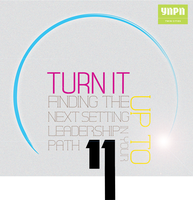 YNPN Twin Cities Insider: Turn It Up To 11 - Finding...