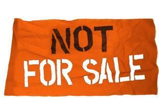 NFS-GA Volunteers Meeting - Saturday, Nov.19,...