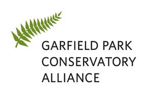 Garfield Park Conservatory Alliance