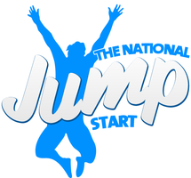 The National Jump Start