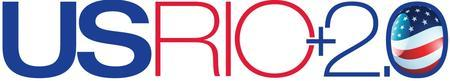 US Rio+2.0: Bridging Connection Technologies and...