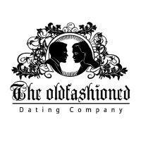 Launch Event: The Old Fashioned Dating Company