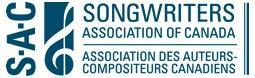 Canadian Songwriters Social Media Challenge