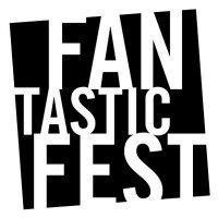 AFI FEST x FANTASTIC FEST KARAOKE