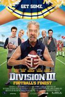 TCS Presents: 'Division III: Football's Finest' on...