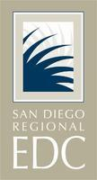 City of San Diego Mayoral Candidates Job Growth Forum