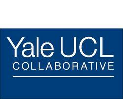 Yale UCL Senior Scientist Lecture Series