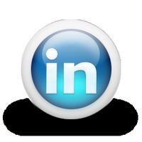 Pimp my LinkedIn Profile Basingstoke Workshop