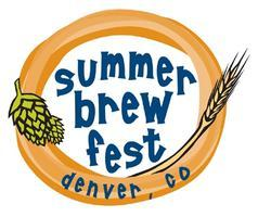 Summer Brew Fest